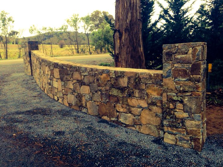 27 best stonejason landscaping canberra act images on