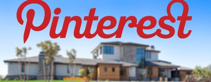 Follow The Hills Group Real Estate Agents on Pinterest!