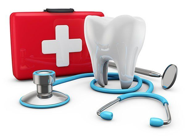 How To Handle A Knocked-out Tooth smartsmiledental.com.au