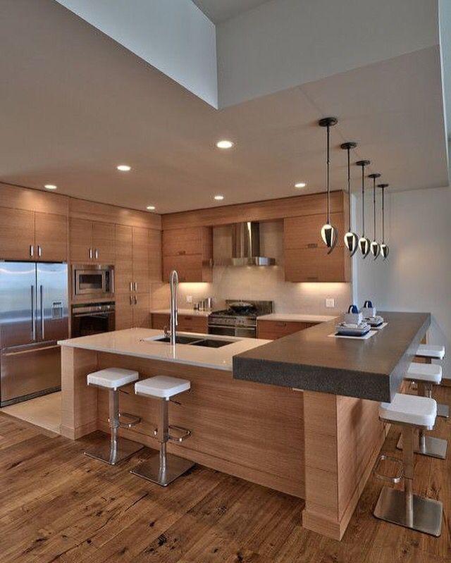 Best 25  Modern Wood House ideas on Pinterest   Modern architecture  Modern  architecture homes and Modern cabins. Best 25  Modern Wood House ideas on Pinterest   Modern