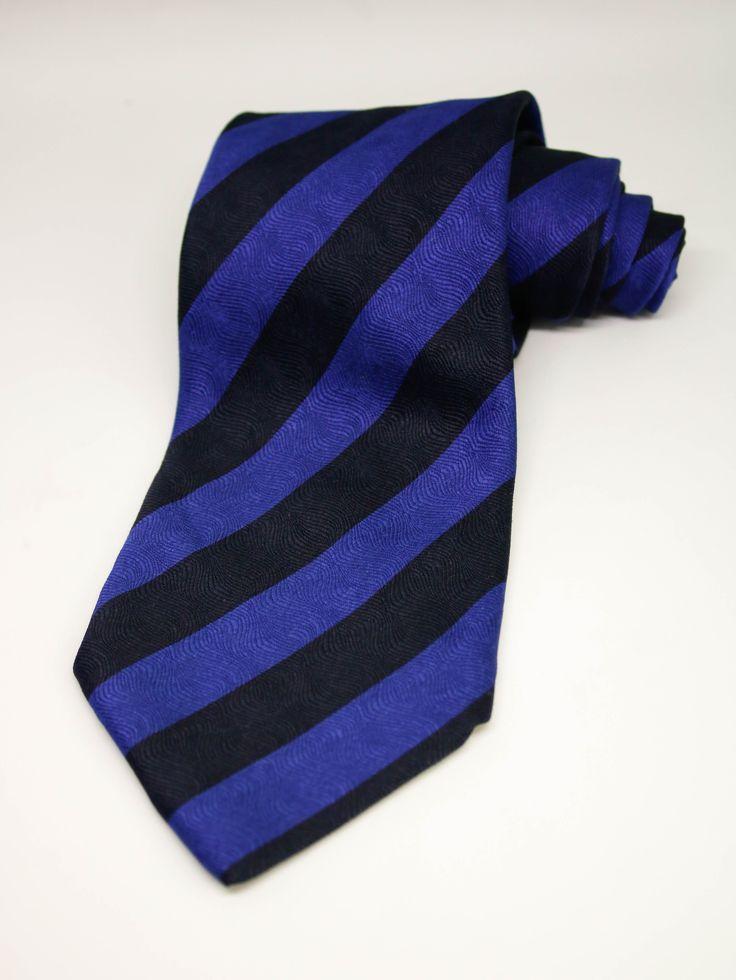 Marco Morelli Ties/Vintage Ties/Gentleman's Ties/Fashion Ties/Silk Neckties/Men Gifts/Gents Gifts/Classy gifts/Budget ties/Striped Print