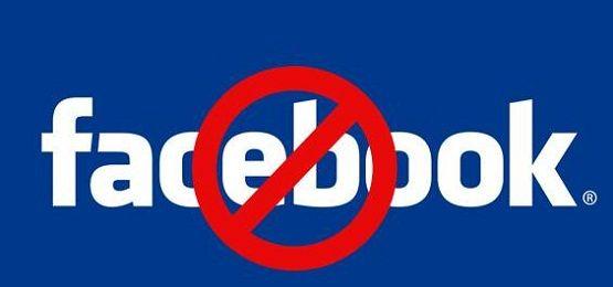cara membuka fb yang diblokir teman,cara membuka akun facebook yang diblokir oleh pihak facebook,cara membuka fb yang diblokir sementara,cara mengembalikan fb yang diblokir oleh teman