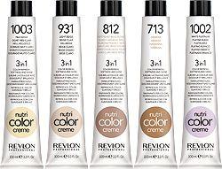 25+ best ideas about Revlon Nutri Color on Pinterest   Revlon ...