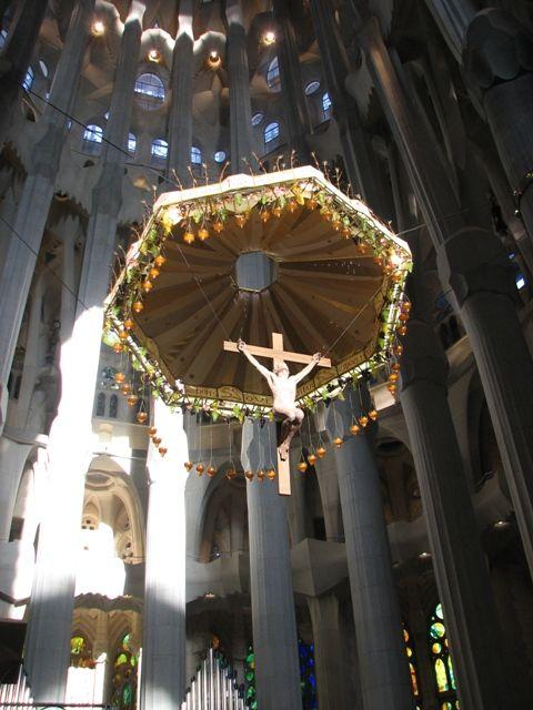 Visites indispensables « Barcelone insolite