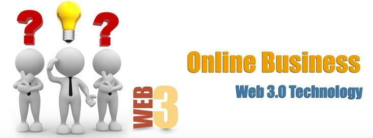 Benefits of Web 3.0   Web 3.0 Designer India   Business Website Designer 3.0 http://dbanerjee.com/web-3-0-web-designer-for-business-websites/