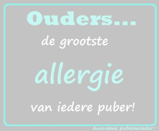 Ouders #Puber #Puberteit #Quotes #Opgroeien #Opvoeden #Grappig #Blog #Pubermoeder
