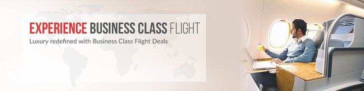 BookOtrip.com offers the business class airlines, Book Cheap business flights Hurry up now! and SAVE MORE!!!