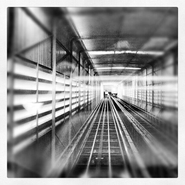 cable car. CNX.