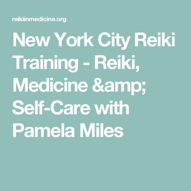 Reiki Masters and Practitioners - Reiki Connect