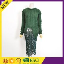 2016 new arrival romantic lace hand knitted quality women dresses Best Buy follow this link http://shopingayo.space
