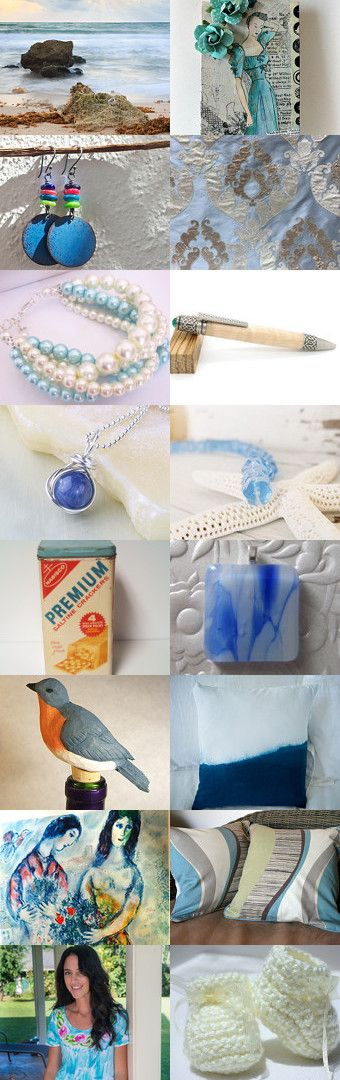 Take Me Away by Suzanne Edwards on Etsy--Pinned+with+TreasuryPin.com