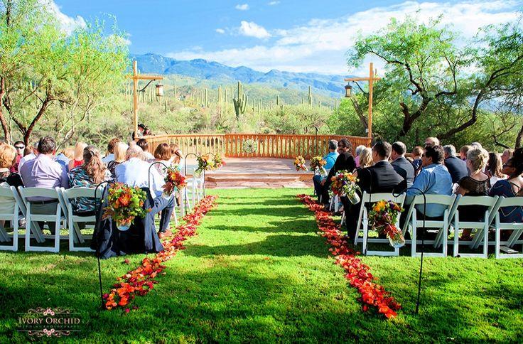 Tanque Verde Guest Ranch