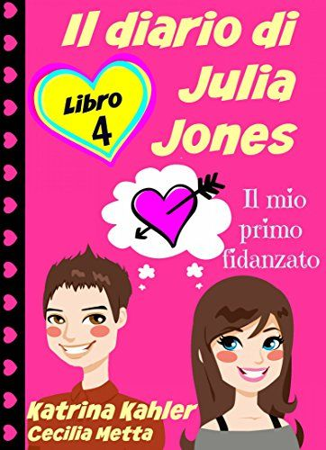 Il diario di Julia Jones - Libro 4 - Il mio primo fidanza... https://www.amazon.it/dp/B01COSIUUC/ref=cm_sw_r_pi_dp_QkUzxbV74EPRS