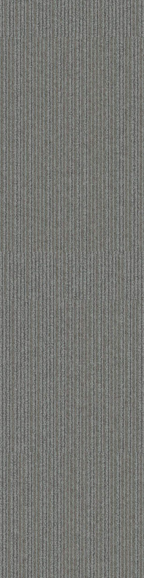 Interface carpet tile: On Line Color name: Stone Variant 2