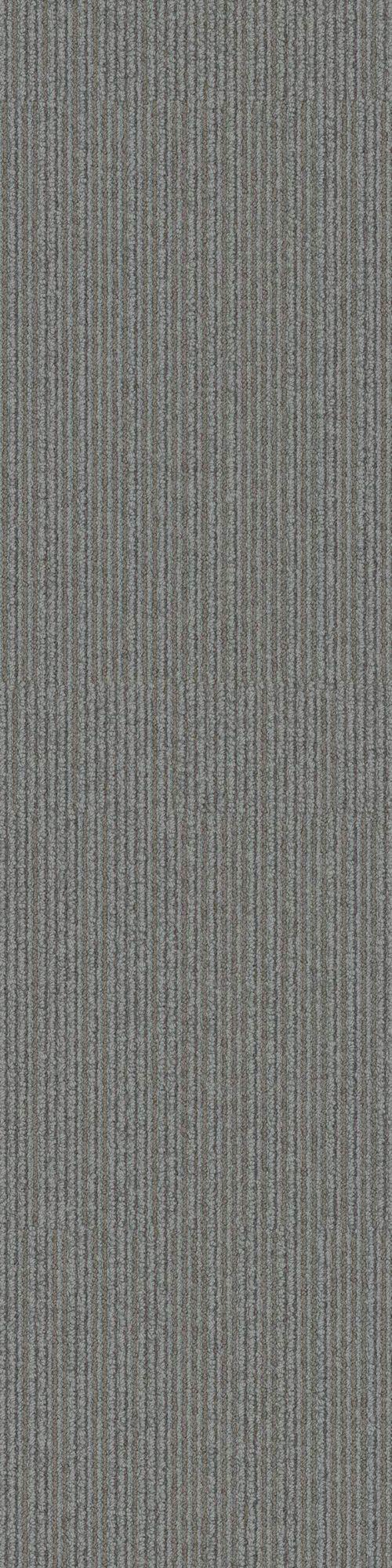 Interface carpet tile: On Line Color name: Stone Variant 2