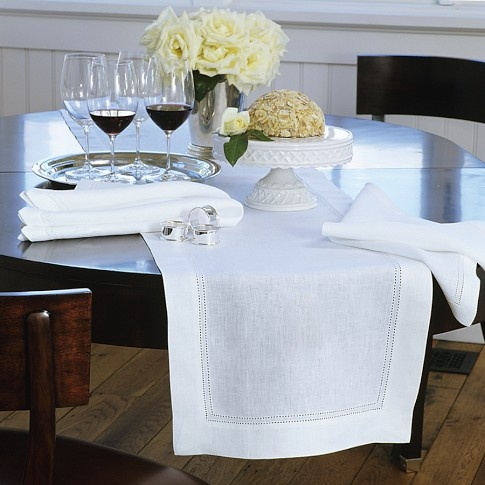 17 Best Images About Tablecloth Mats Napkins On
