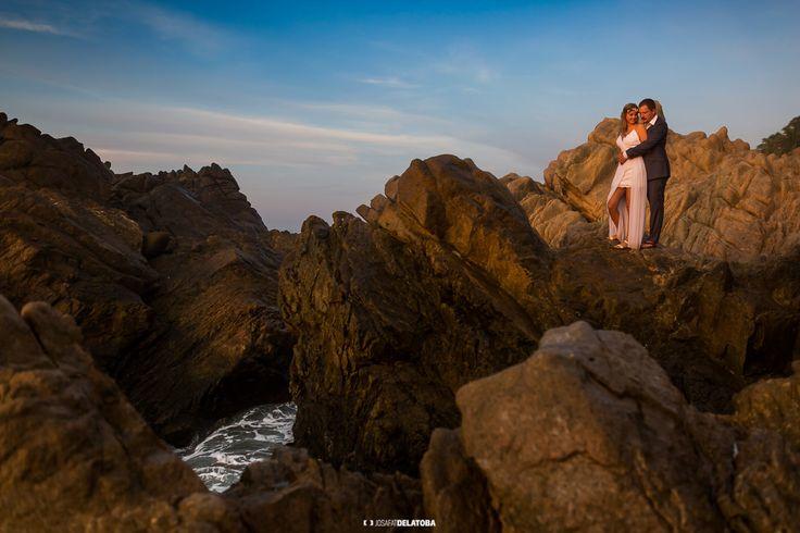 Couple session #weddingsinloscabos #loscabos #cabophotographer #josafatdelatoba