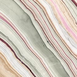marbled paper & for pretty cheap.