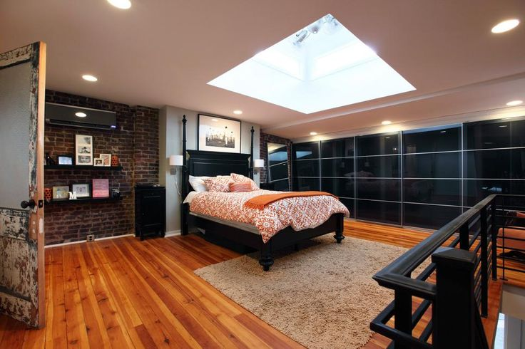 Best Of Heating Units for Apartments
