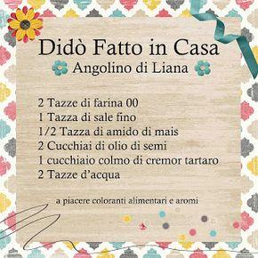 http://angololiana.blogspot.it/2017/09/dido-fatto-in-casa.html