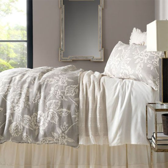 Pine Cone Hill Charlotte Bedding Set Ships Free, Beautiful Bedding