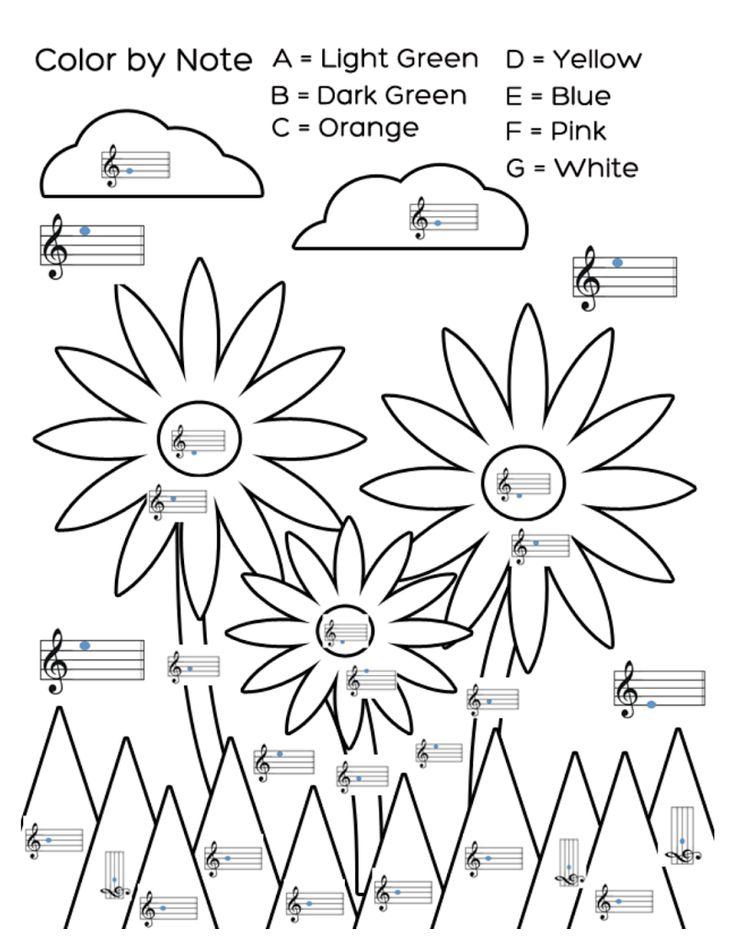 93 best Sophia\'s Musical Adventures images on Pinterest | Music ...