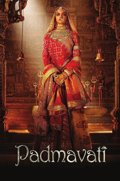 Watch Padmavati Full Movie Online
