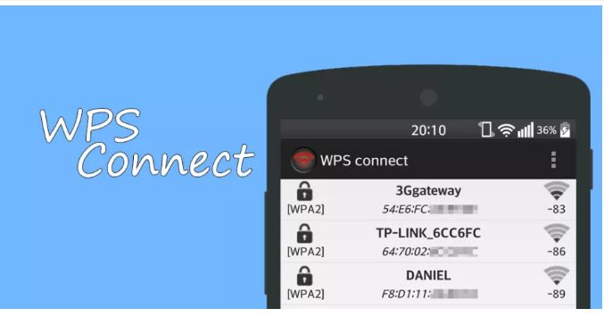 Top 15 WiFi Hacking Apps For Android 2018  Any Computer and an Android user has one time or so thought of Hacking Wifi password to be able to enjoy free Wifi connection wireless LAN the network password of Android phone hacks. Android Phone allows you to perform many hacker attacks. Hacking WiFi is not an easy task but it is possible with a simple and simple trick. And this is possible only with some great apps that can be used to hack WiFi networks. Take a look at the complete guide shown…