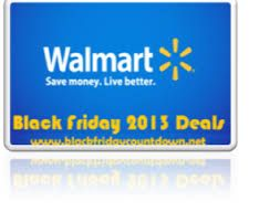 http://www.bestblackfridayads.us/menards-black-friday-ad-2013/