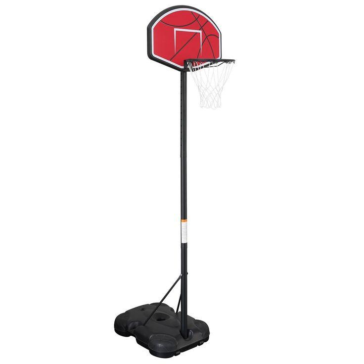 Amazing Basketball St nder Fundamental m