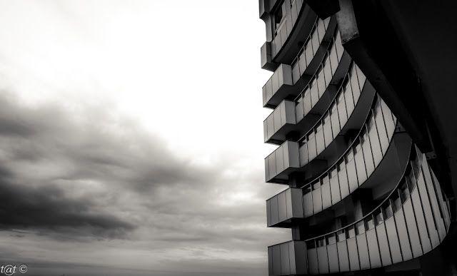 Thanos Tsakalos Photography: Κραυγές στην πόλη....