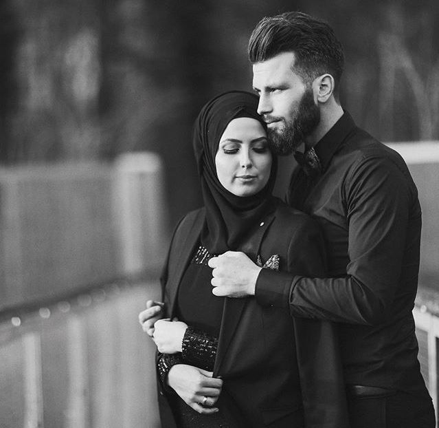 17 Best Ideas About Marriage In Islam On Pinterest