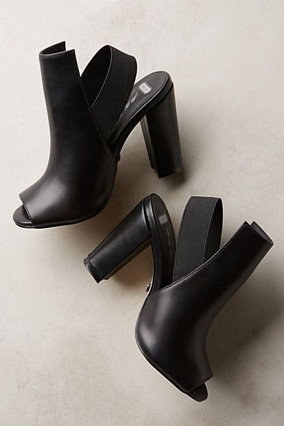 Je les veux .