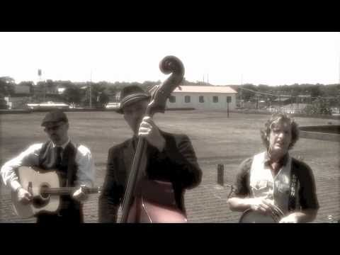 Man In The Mirror - Honeywagon - YouTube