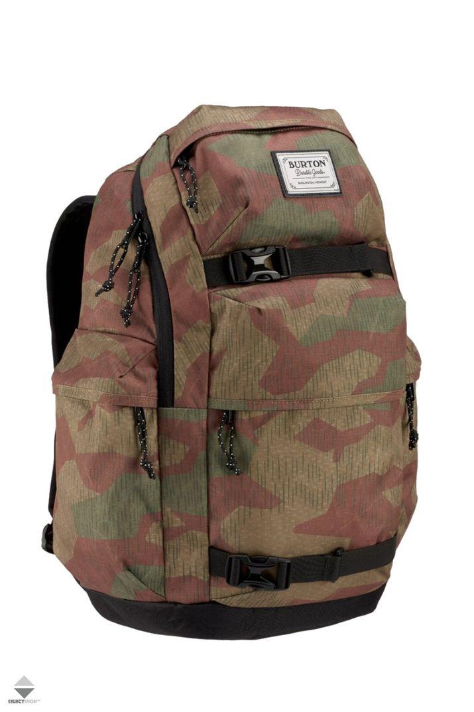 Plecak Burton Kilo 27L