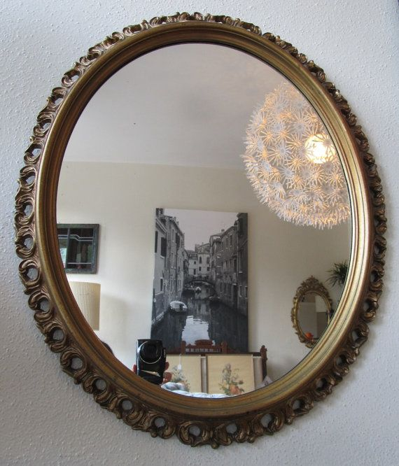 11 Best Images About Turner Wall Accessory On Pinterest