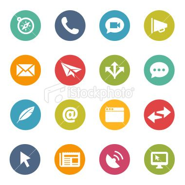 1000 ideas about email icon on icons icon