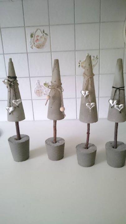 1000 ideas about gie formen beton auf pinterest for Knetbeton selber mischen