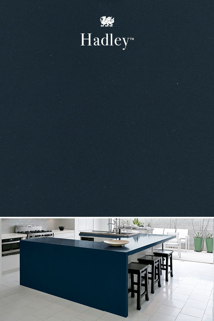 45 best images about Medium Countertops on Pinterest