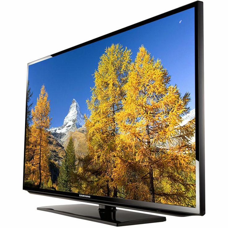 OFERTE  TELEVIZOARE: Televizor LED Samsung, 116 cm, Full HD, 46EH5300