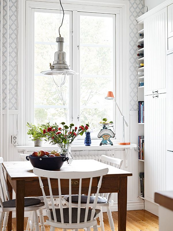 Pin tillagd av miranda oskarsson p interior pinterest k k g rdar och heminredning Home furniture design clifton heights pa