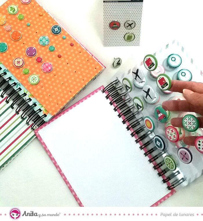 Mejores 128 imágenes de Organizar en Pinterest   Ideas de ...