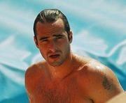Benedek Tibor - háromszoros olimpiai bajnok  vizilabdázó