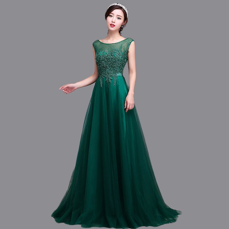 Evening dress clearance indoor