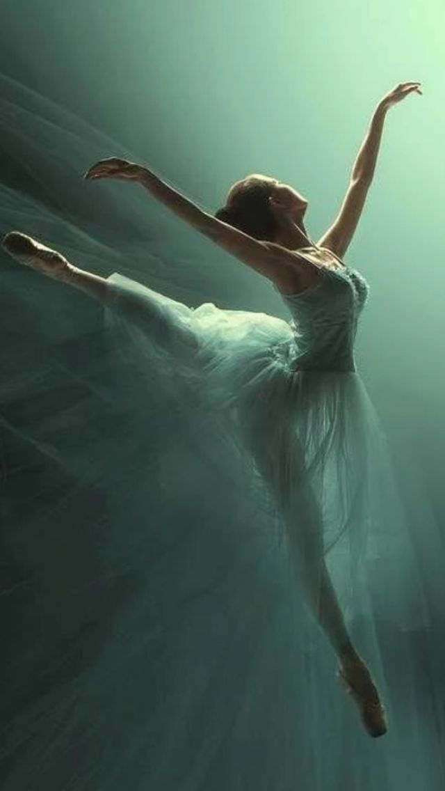 May your smile shining on -                        Don't fear when your star are fading away  - embrace the new day -  and dance your new way ~ Il Conte diB