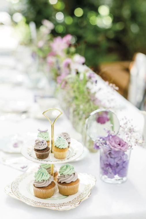Floral Vintage Hochzeit_Susanne Wysocki_23