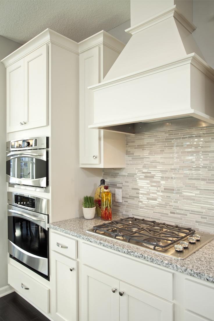 126 best Kitchen ideas images on Pinterest   Beautiful kitchen ...