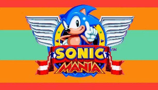 Sonic Mania el mejor Sonic ha vuelto.  Tras una larga espera el día prometido ya casi ha llegado pues Sonic Mania llegará mañana a Xbox One PlayStation 4 y Nintendo Switch. Podremos volver a sentir la velocidad del Sonic más clásico en áreas originales y otras completamente reimaginadas cada una de ellas con sorpresas emocionantes y jefes poderosos que nos traerán buenos recuerdos de la edad dorada de SEGA.  Pero eso no es todo pues Sonic Mania llegará con unos 60 FPS estables podremos jugar…