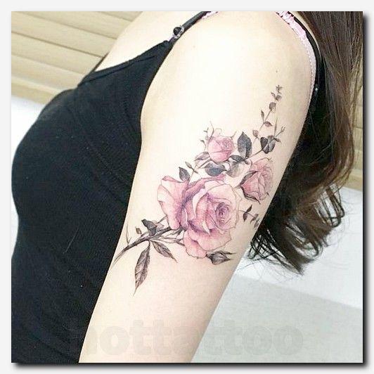 Best 25 tattoo artists near me ideas on pinterest for Good tattoo parlors near me