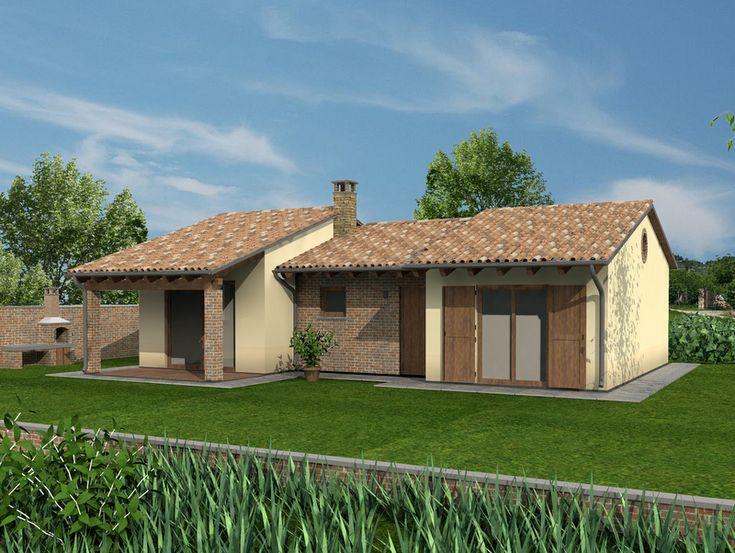 Oltre 25 fantastiche idee su interni case piccole su for Case ecosostenibili progetti